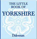 books little yorks