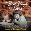 reviews best days