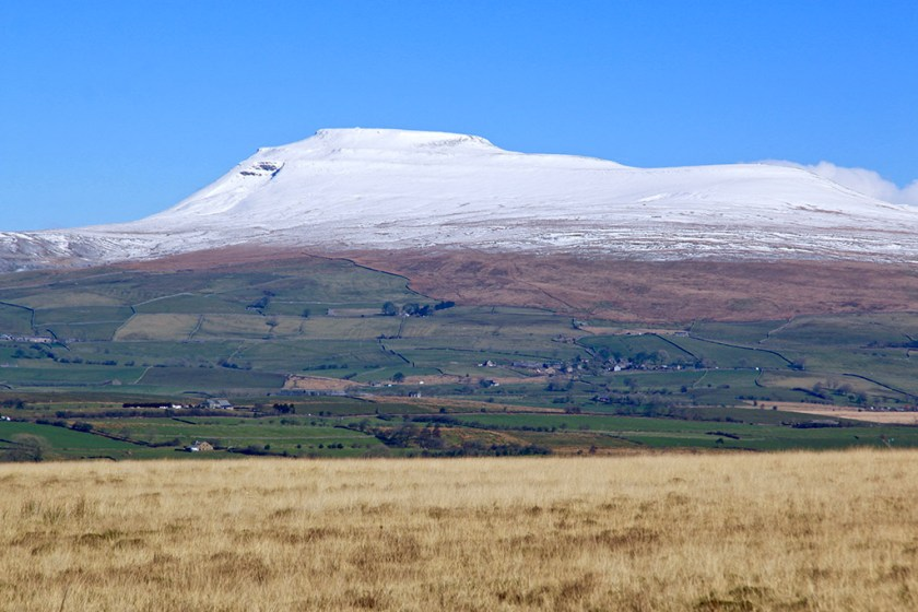 ingleborough 6