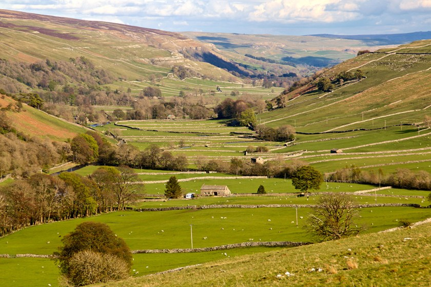 ribblesdale littonmay