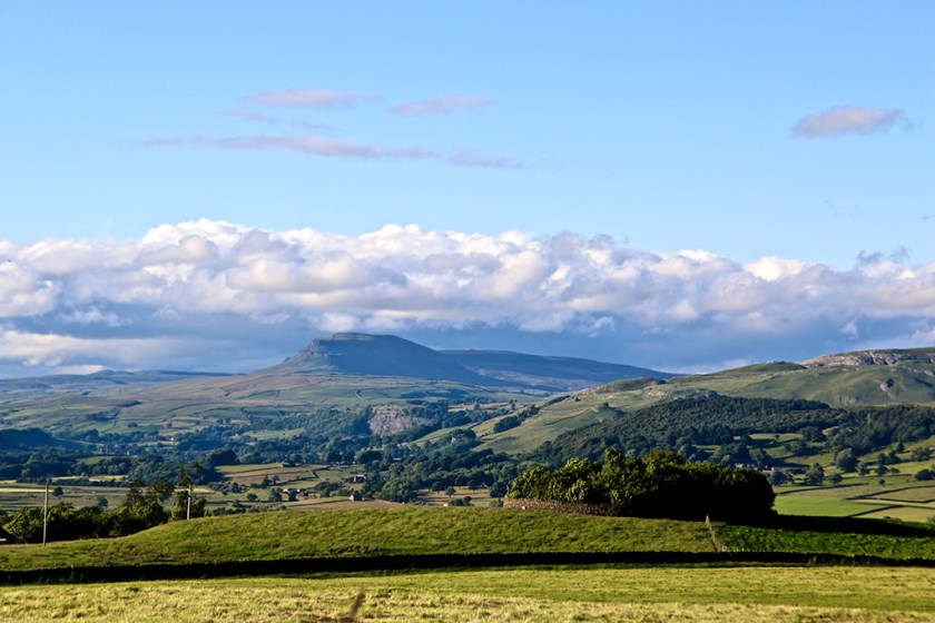 Ribblesdale wiggleview1