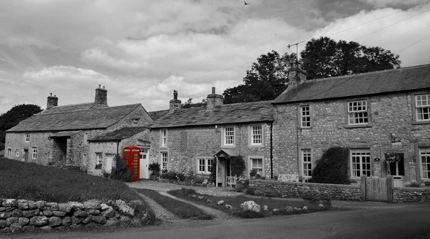 Dales arncliffe3