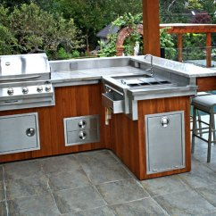Grill For Outdoor Kitchen Movable Island Gas Grills Kitchens Gallery Jackson Your Backyard Barbecue Experience Can Start Here See What Others Have Done