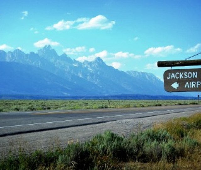 Packing Tips Summer Vacation To Jackson Hole Wyoming
