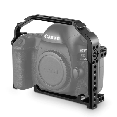 -Canon 相機週邊