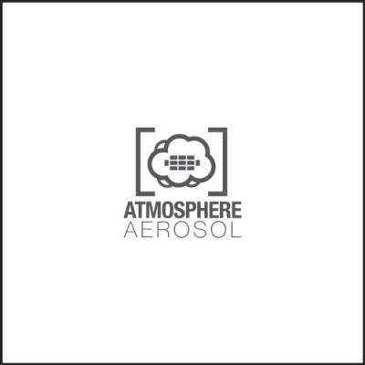 Atmosphere Aerosol 煙霧神器