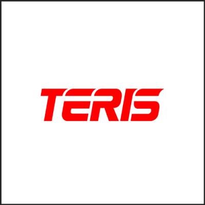 TERIS 圖瑞斯腳架