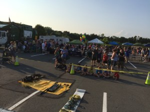 Events_NNO_Slidder_1