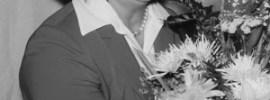 Biografia Dra. Minaura - Foto 1
