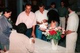 Lançamento do Livro Irecê-Um Pedaço Histórico da Bahia, do escritor Jackson Rubem - Foto 19