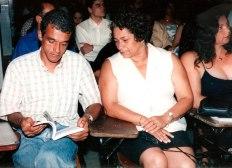 Lançamento do Livro Irecê-Um Pedaço Histórico da Bahia, do escritor Jackson Rubem - Foto 2