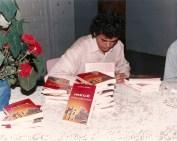 Irecê histórico - Lançamento da primeira edição do livro Irecê-História, Casos e lendas - Foto 14