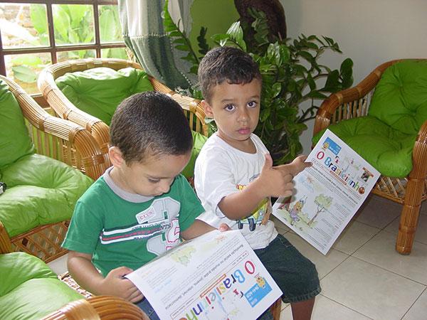 obrasileirinho_criancas_lendo