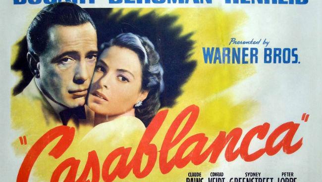 filmes em cartaz mulheres em situação inferior