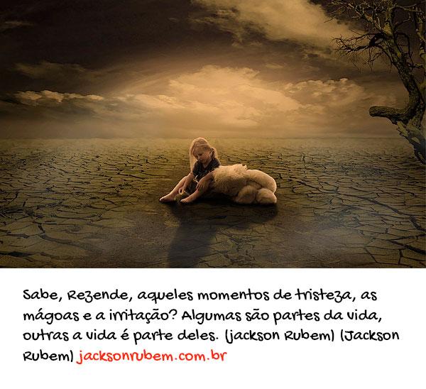 Mensagens bonitas - Marcelo Rezende 5