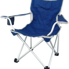 Folding Chair Uk Nice Covers Concept And Royal Camping Chairs Hunter Lightweight With Cup Holder