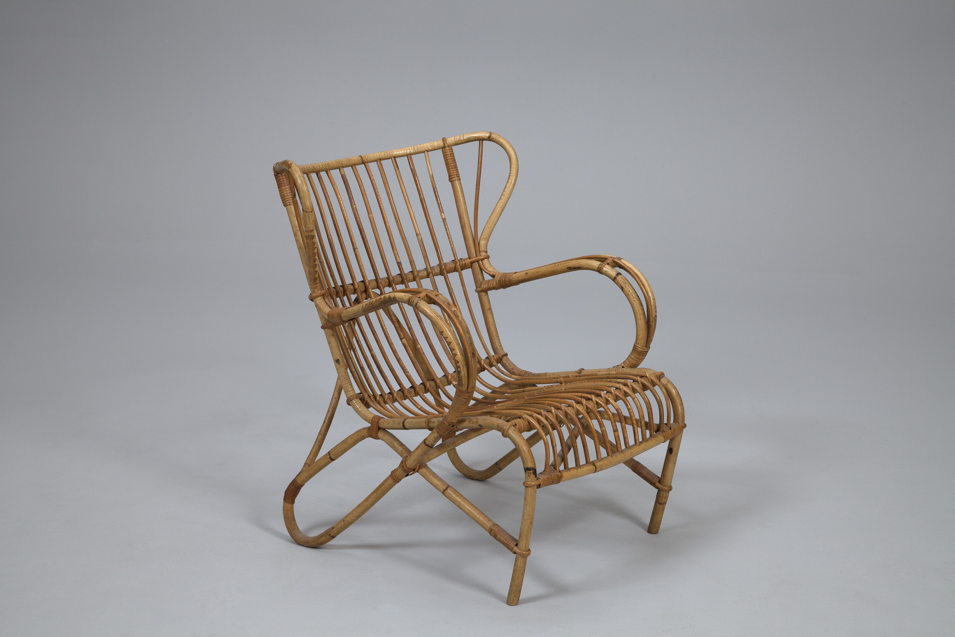 bamboo chairs how much is blue chair bay rum jacksons viggo boesen