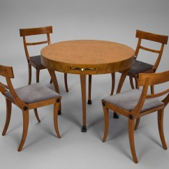 Chair Games For Seniors Rent Covers Cheap Jacksons Table And Four Chairs Folke Bensow