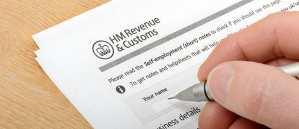 Tax return advice from Jackson Toms
