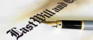 Inheritance tax review