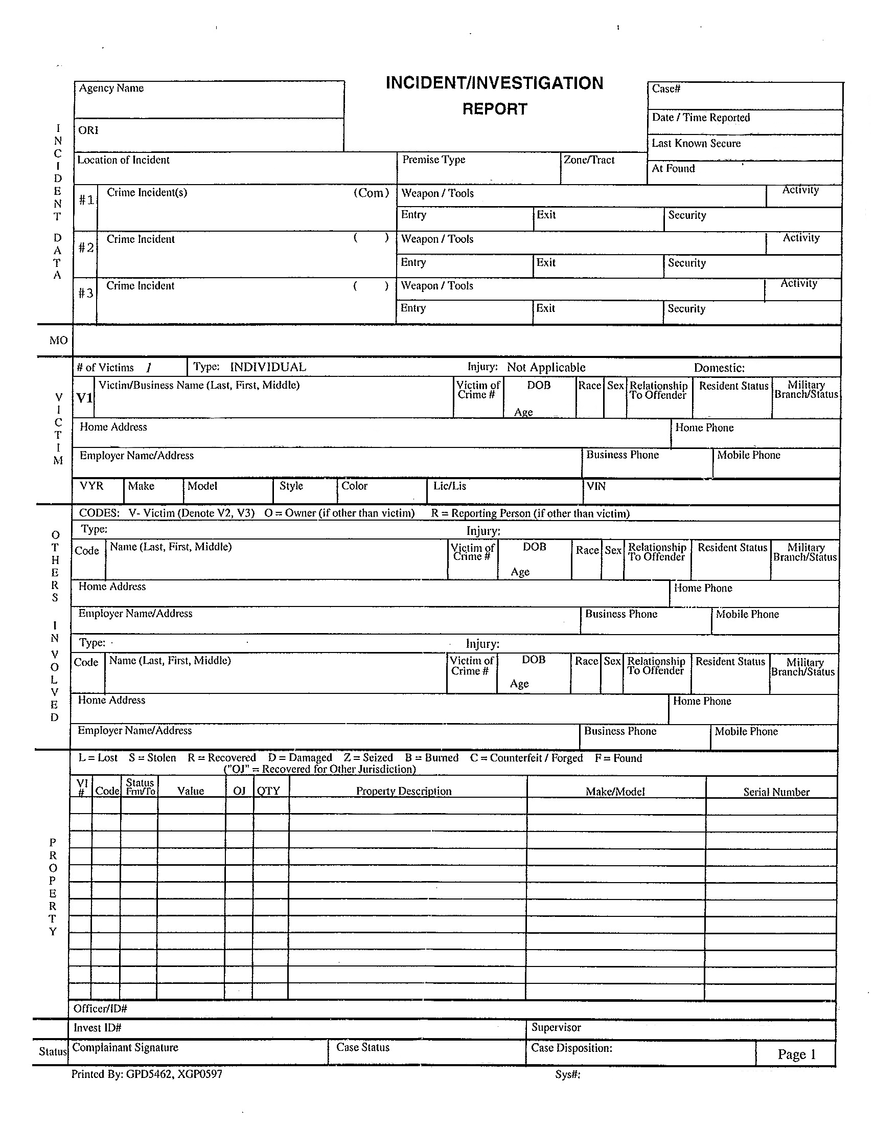 Blood Type Worksheet Middle School