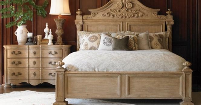 Bedroom Furniture Jacksonville