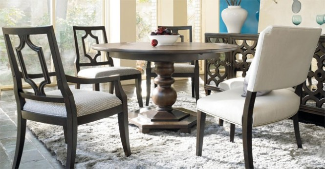 Enchanting Dining Room Furniture Jacksonville Fl Contemporary