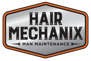 Book Now For Mens Haircut Appointment At Hair Mechanix