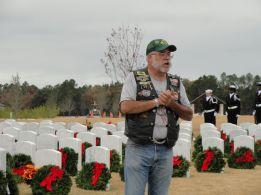 wreaths-across-america-2010-040-resized