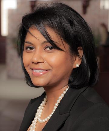 KHANNA Parveen 2015