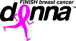 Donna Logo 2015