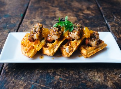 011416 Pork Belly & Waffles-17262