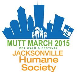 2015 MuttMarch Logo without sponsors