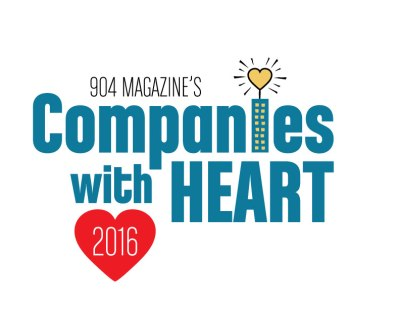 Companies-With-Heart-2016