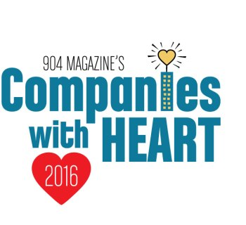 Companies-With-Heart-2016
