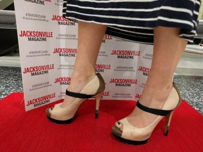 Daisy: Jessica Simpson