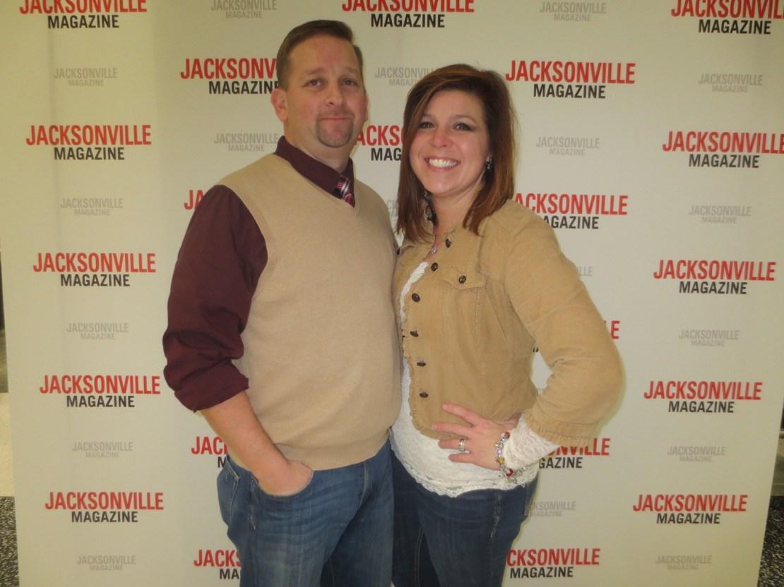 Jacksonville Magazine | Northeast Florida\'s Best in Entertainment ...