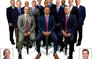 Jacksonville Magazine S Top Doctors