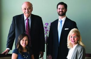 Wealth Managers Archives Jacksonville Magazine
