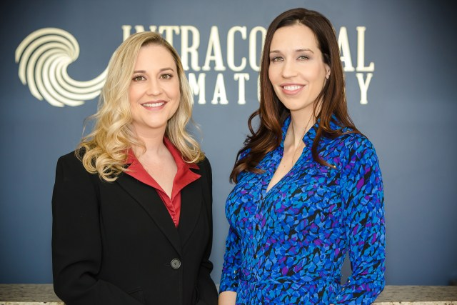 Intracoastal Dermatology | Jacksonville Magazine