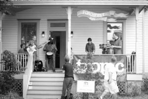 Jacksonville-Porchfest-Live-Music-On-Springfield-Porches