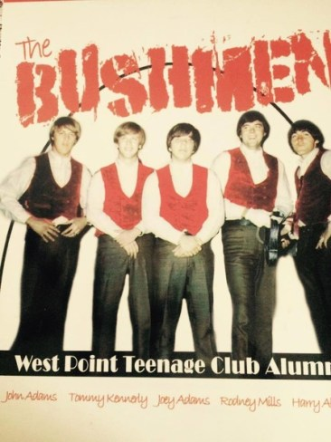 Bushmen_poster-me[1]