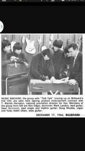 MusicMachineVox[1]