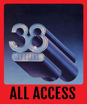 1973 - 1987