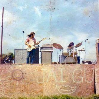 SacredCowWPB'71