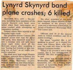 Skynyrd_-_Crash_-_McComb,_MS_n[1]