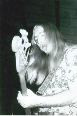 LJ1 - City -1971