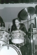 RM1 - City -1971