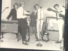 Soul_Searchers_1965[1]