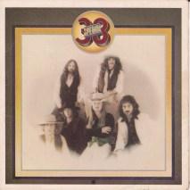 38 - Original Album Cover